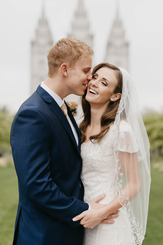 Salt Lake Temple Wedding-30.jpg