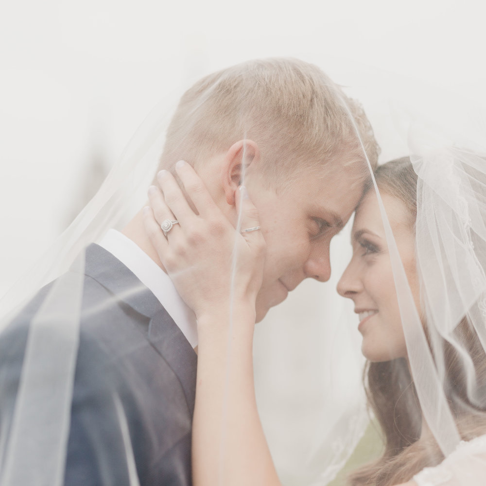 Salt Lake Temple Wedding-31.jpg