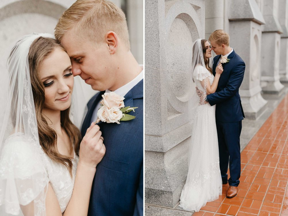 Salt Lake Temple Wedding-34.jpg