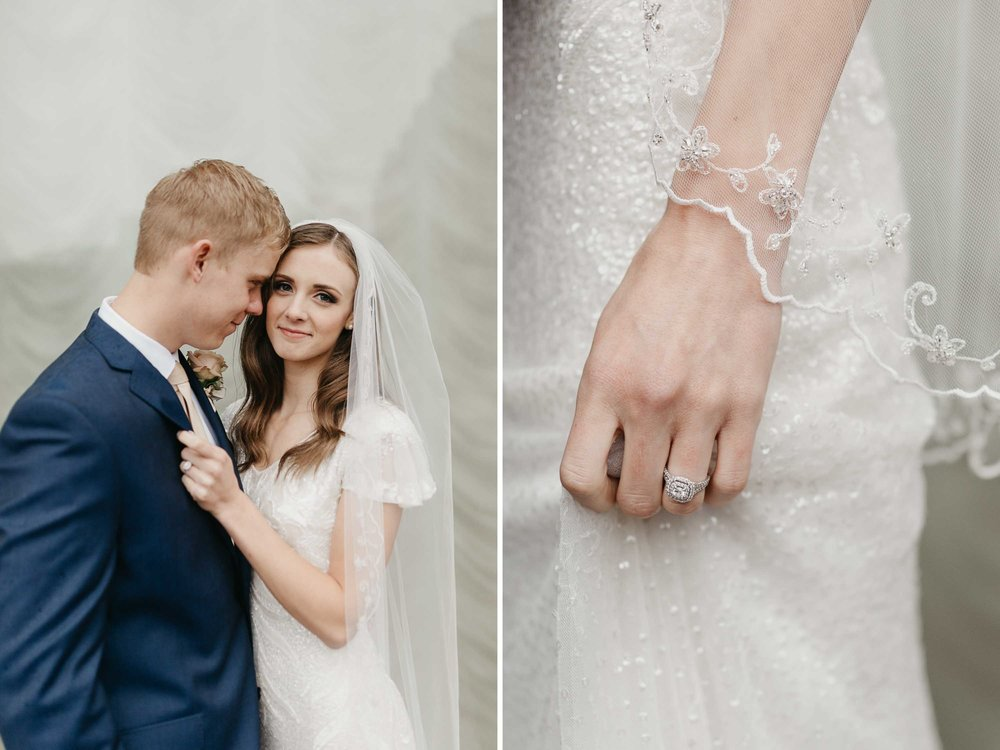 Salt Lake Temple Wedding-36.jpg