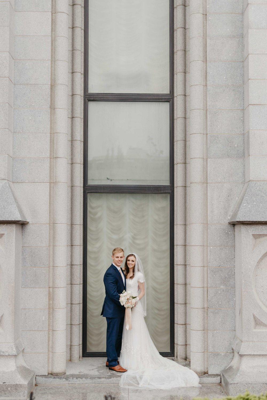 Salt Lake Temple Wedding-35.jpg