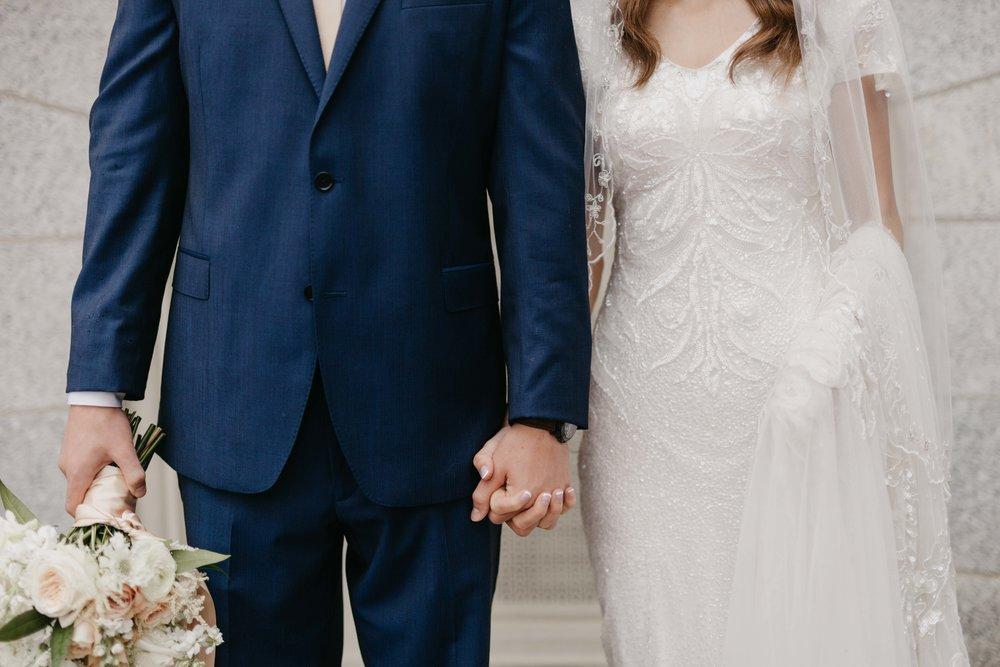 Salt Lake Temple Wedding-37.jpg