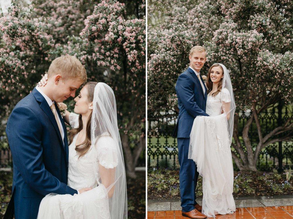 Salt Lake Temple Wedding-39.jpg