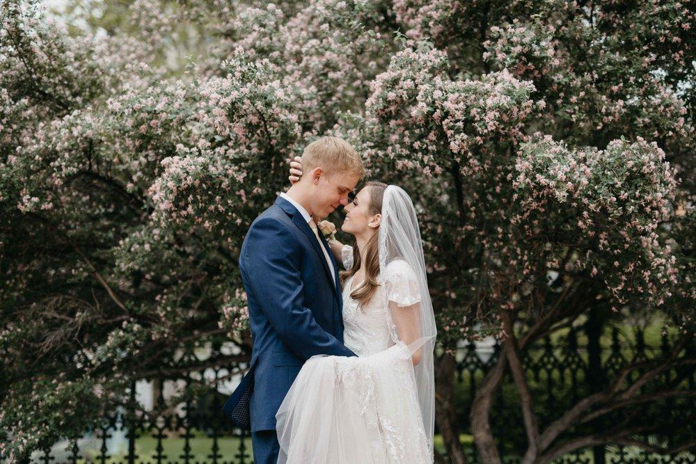 Salt Lake Temple Wedding-40.jpg