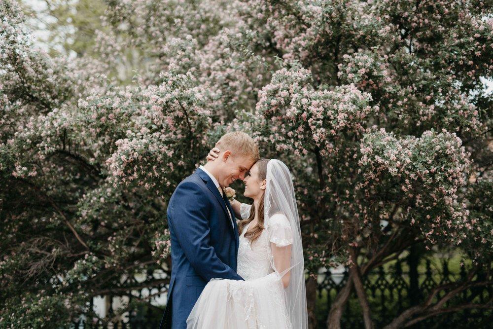 Salt Lake Temple Wedding-41.jpg