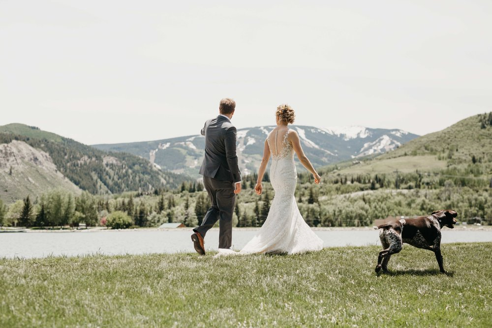 Colorado-Wedding-Photographer-27.jpg