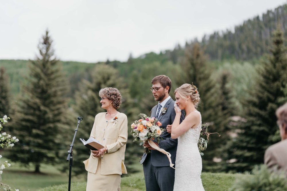 Colorado-Wedding-Photographer-62.jpg