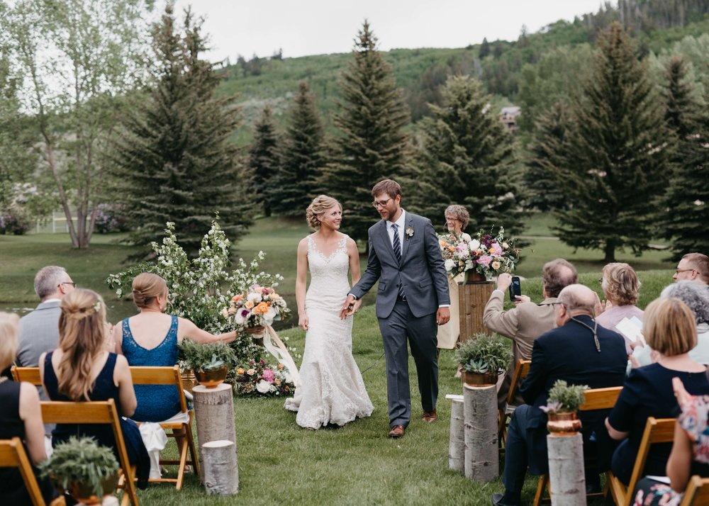 Colorado-Wedding-Photographer-66.jpg