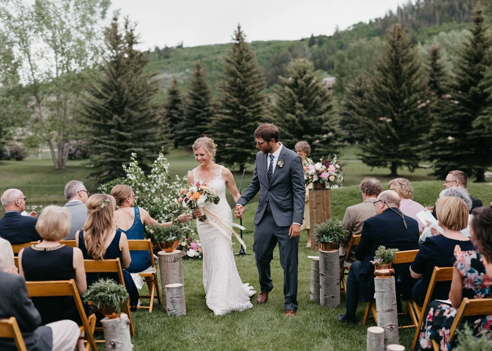 Colorado-Wedding-Photographer-67.jpg