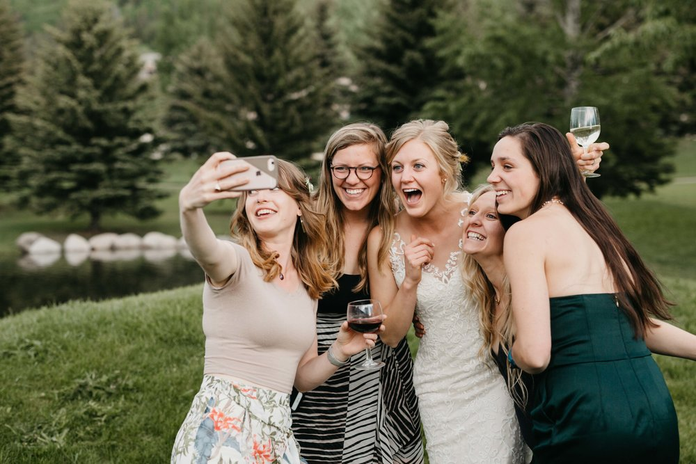 Colorado-Wedding-Photographer-94.jpg