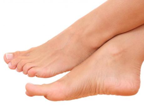 feet-3.jpg