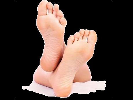 feet-2.png