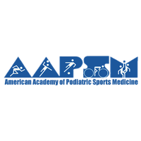 AAPSM Logo.png