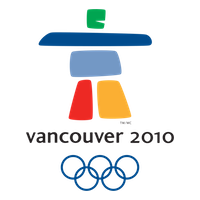 2010_Winter_Olympics_logo.png