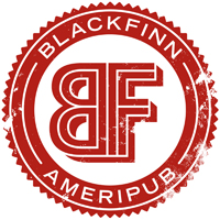 Blackfinn_Badge_03_Red.jpg