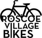 Rosco Village Bikes.png