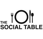 Social Table.jpg