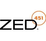 Zed 451.jpg