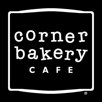 CornerBakeryCafe_National_Logo(no_tag) [Converted].png