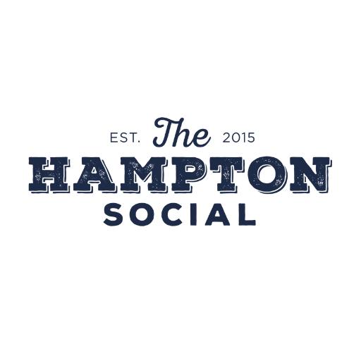 Hampton Social.png