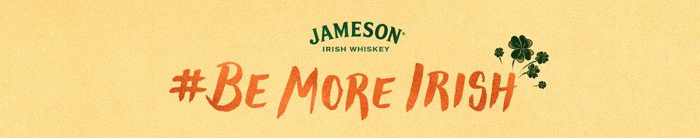 logo_be-more-irish.jpg