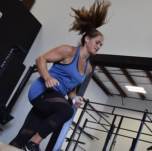 Baseline strength 1.0 - squat & bench   This 4-week program includes three workouts per week.