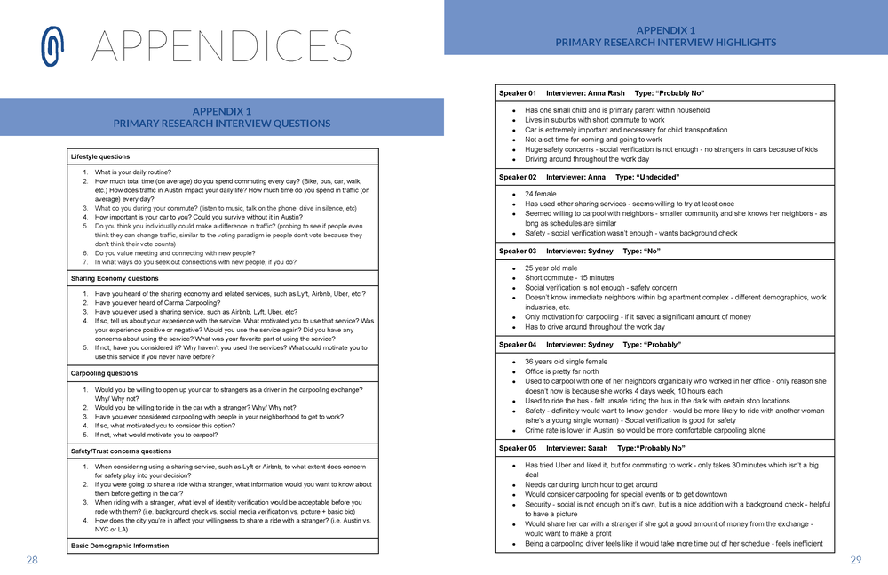 planbook_forwebsite_Page_15.png