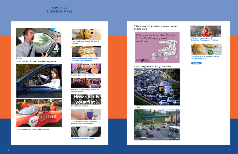 planbook_forwebsite_Page_20.png