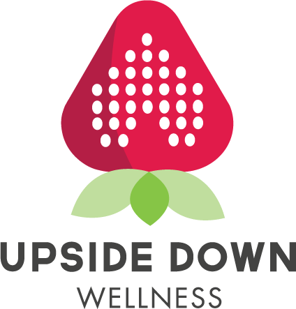 Upside Down Wellness