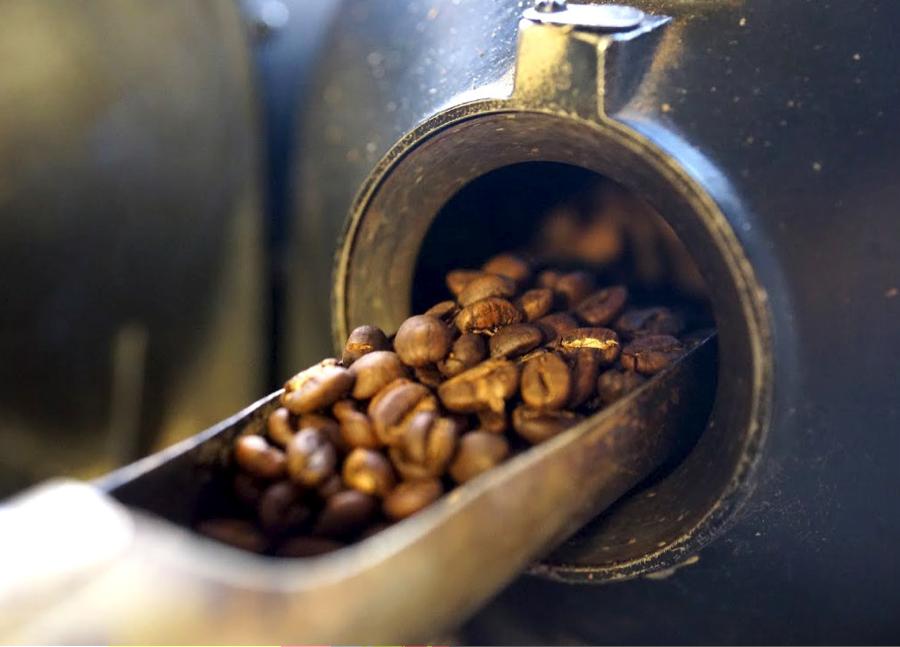 CoffeeRoaster.png