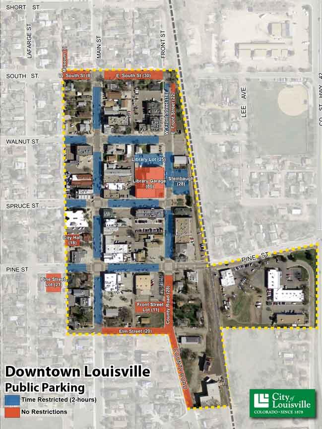 Downtown-Louisville-colorado-parking.jpg