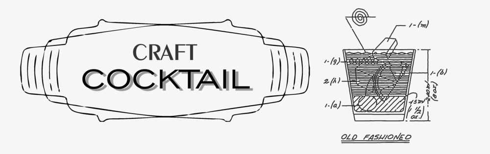 Craft Cocktail.png