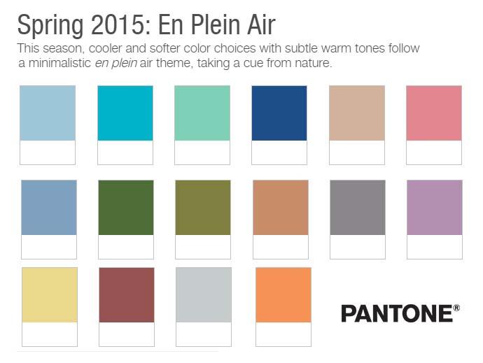 color watch pantone x27 s4 shades of blue cedar cotton