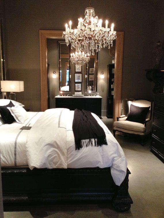 sexy bedroom lighting. 4. Luxurious Fabrics. Sexy Bedroom Lighting O