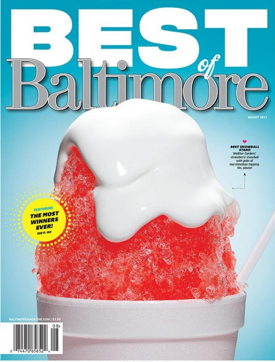 Best-of-Baltimore-2017.jpg