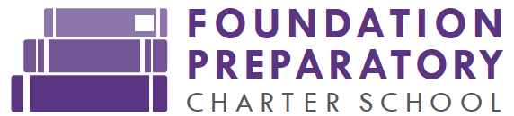 Foundation Preparatory