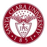 University-of-Santa-Clara-Logo.png