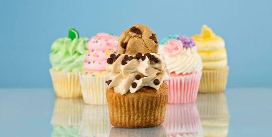 gigi cupcakes.jpg
