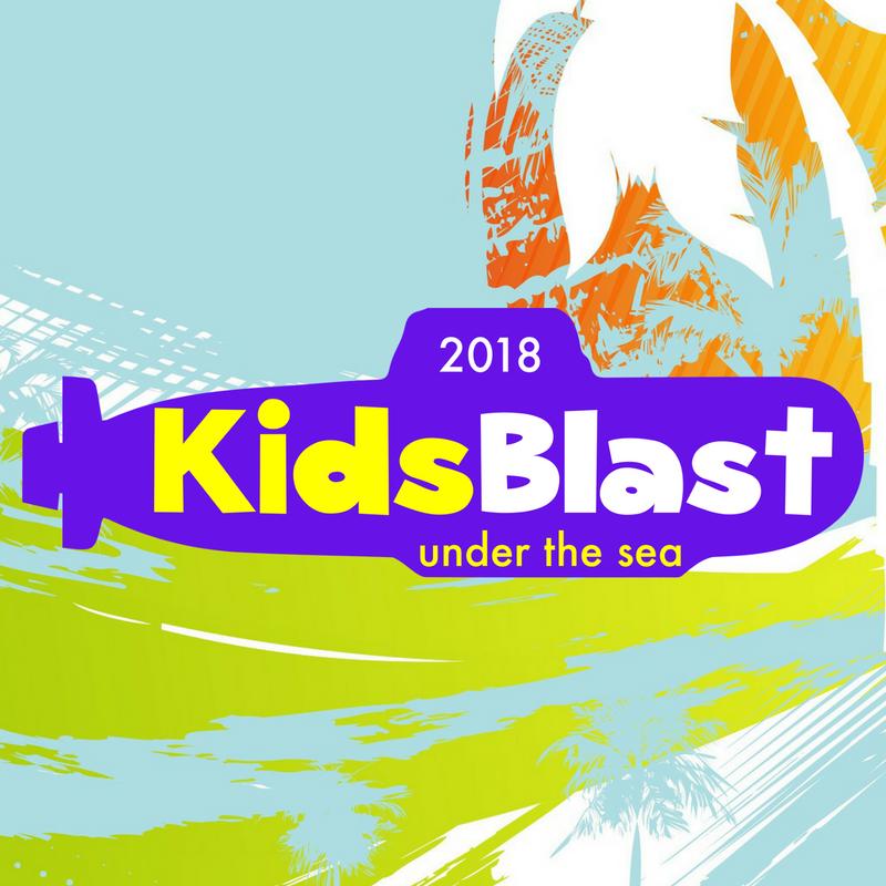 kids blast 2018-2.png