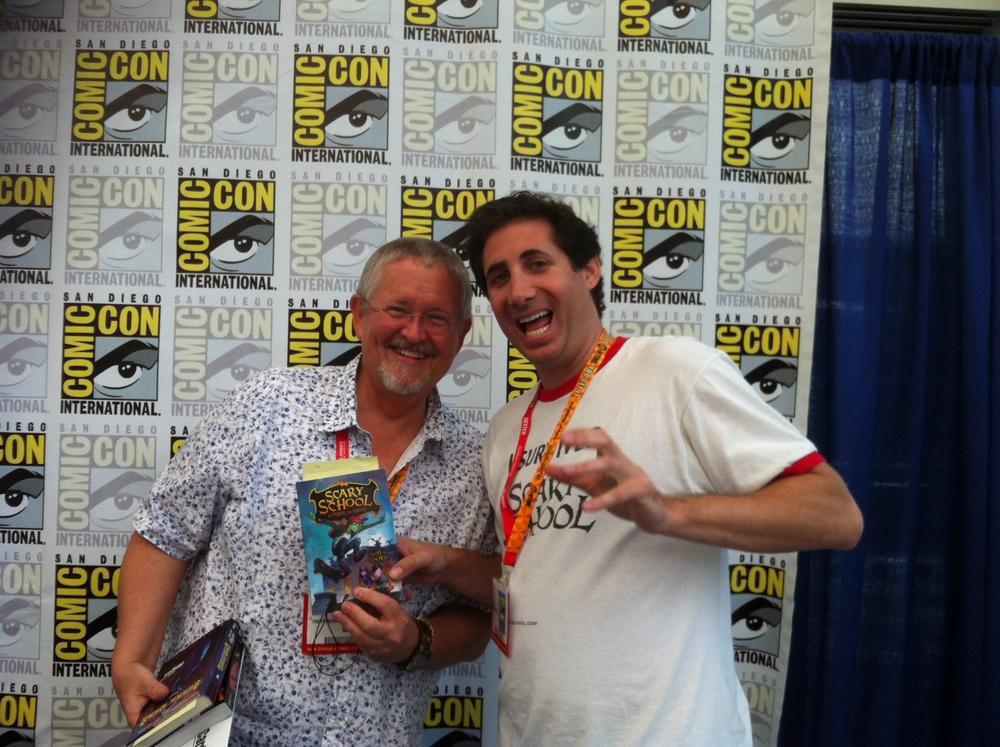 Derek and Orson Scott Card.jpg