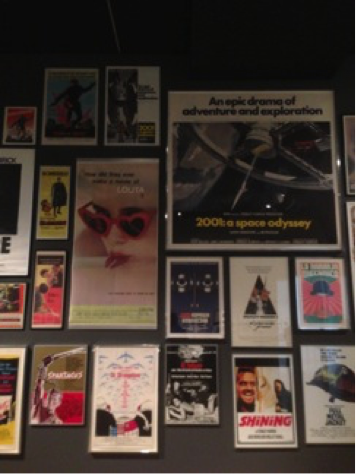 6. Chapter 11 - LACMA Kubrick posters (web only)
