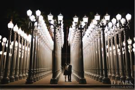 22. Chapter 27 - LACMA Lamps (web only)