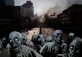 Zombie Apocalypse.jpeg