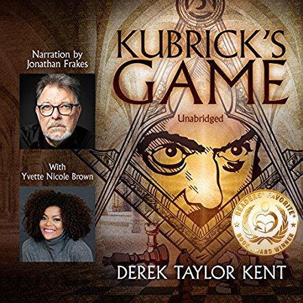 Kubricks_Game_Audiobook_Award_Winner (1).jpg