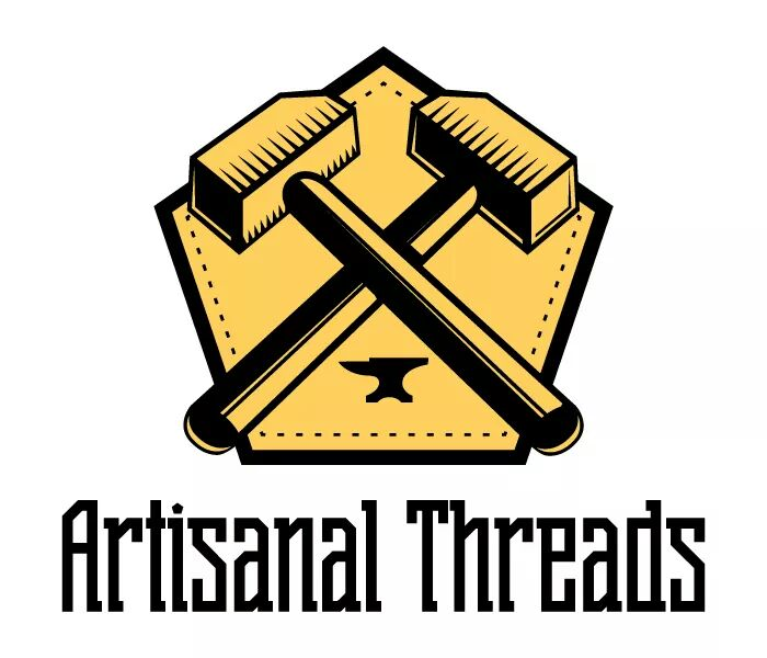 Artisanal Threads