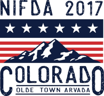 NIFDA 2017 Colorado