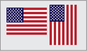 USA flag Position.jpg