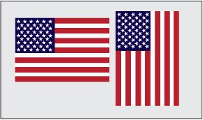 USA flag Position.jpg