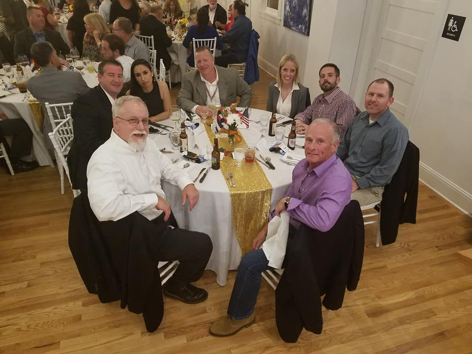 2017 NIFDA Banquet Table 8.jpg