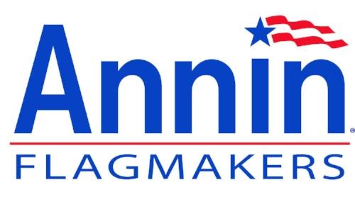 Annin Logo.jpg